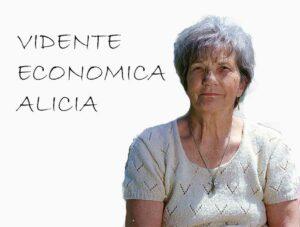 VIDENTE ECONOMICA